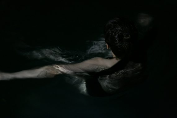 fotografia_nocturna_agua_artista