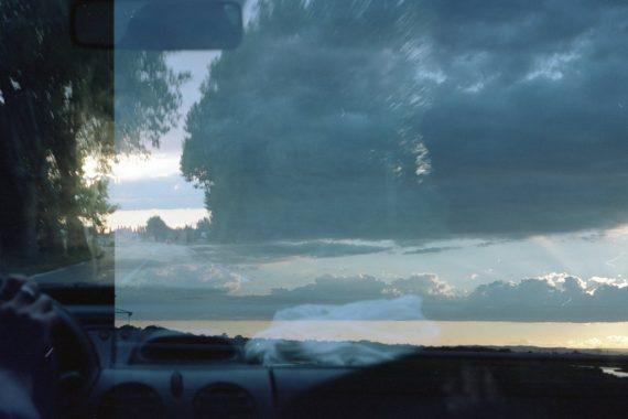reflejos_roadtrip_analogico